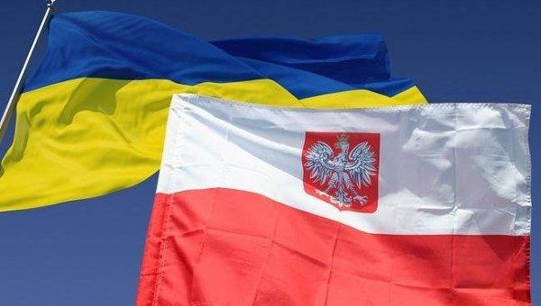 Стоит ли украинцу жить в Польше 2