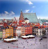 Стоит ли украинцу жить в Польше? Опасения и страхи