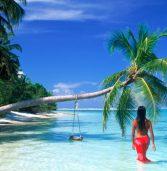 Туризм и отдых в Азии