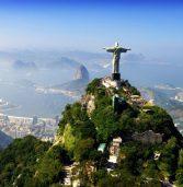Где отдохнуть в Латинской Америке?