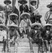 История Латинской Америки