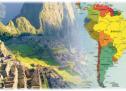 Латинская Америка: советы путешественнику