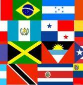 Туризм в Латинской Америке