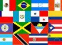 Как появилось название «латинская» Америка?