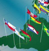 Самостоятельное путешествие по странам Латинской Америки