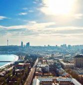 Путешествие в Азербайджан: особенности