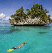 Галапагосские острова, Эквадор — то, что нужно посетить!