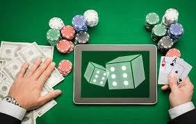 Мобильное приложение в онлайн казино Икс